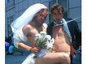 Puentin bodas