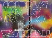 Coldplay Estrena Single Viernes