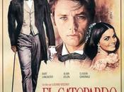 Gatopardo vuelve cines