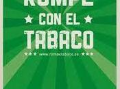 mundial tabaco: tabaco