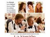Versión Vida (2010)