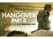 Hangover (2011)