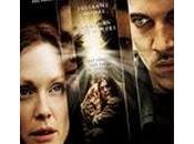 Sombra Otros (2010)