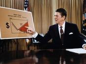 "capitalismo salvaje Ronald Reagan ""descansa paz"": 1981-2011"