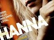 Hanna nuevas imágenes