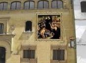 Córdoba, museo universal