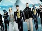 Concurso: Llévate lote cómics 'X-Men' gracias estreno 'X-Men: Primera Generación'