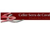SERRA CAVALLS 1938, 2008 Celler Serra Cavalls Terra Alta