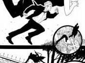 Marvel Next Thing: regreso Steve Rogers como Capitán América