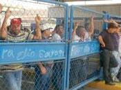 Presidente Alcasa pide declarar emergencia empresas Guayana.