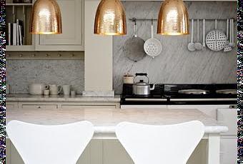 Iluminar la cocina paperblog - Fluorescentes cocina ikea ...