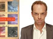 Hugo Weaving multiplica