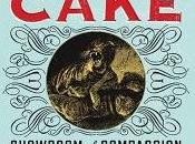 [Disco] Cake Showroom Compassion (2011)