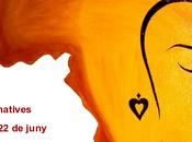 Seminario África Subsahariana. Especificidades culturales desarrollo
