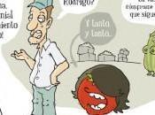 Bolivia decide abrir puerta OMGs. donde dije calvos, digo productividad