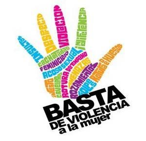 Violencia de Género: Jornada de sensibilización y prevención
