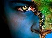 Países latinoamericanos creación Unión Regional Agencias Noticiosas