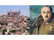 sectarios siempre arremeten contra FRANCO: motivo, nuevo diccionario biográfico Real Academia Historia.