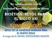 Bioética: retos para siglo