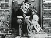 'Charles Chaplin Zepped': Subastan filme inédito 1916
