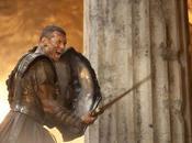 'Furia Titanes busca carácter histórico
