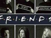 """estructura """"Friends"""" videojuego?"""