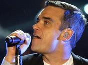 Robbie Williams testosterona