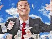 Escuela enseña como atrapar millonarios