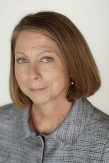 Primera Directora del Periodico New York Times