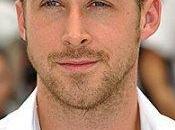 Ryan Gosling dirigirá protagonizará Idolmaker