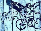 2005: Angel Bicicleta León Gieco