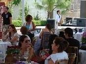 Riviera Nayarit presente Morelia Boca