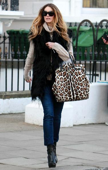 Elle MacPherson Handbags