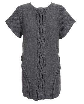 Modernist for Browns Cable Knit Dress Profile Photo