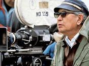 Mensajes Valiosos Akira Kurosawa