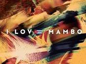 Mambo Babalú Love Jambo (2019) (Edición Promocional)