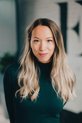 Reseña | Chicas de papel y de fuego ~ Natasha Ngan