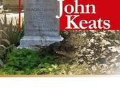 John keats (londres, octubre 1795-roma, febrero 1821), poeta mejoró soneto shakesperiano hasta perfección: recuerdo cumpleaños