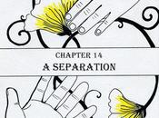 Chapter separation