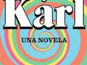 RESEÑA: Lena Karl.