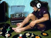 Cancionero Diego Maradona