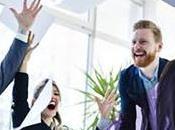 Desarrollo Organizacional: Hacia conquista organizaciones imparables.