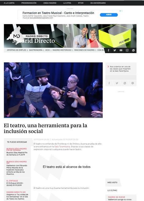 http://www.telemadrid.es/programas/madrid-directo/teatro-herramienta-inclusion-social-sala-Tarambana-2-2172702775--20191031083000.html
