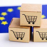 Emprender en la Unión Europea