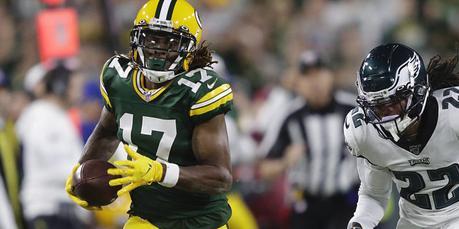Reporte de lesionados NFL Semana 9 – Temporada 2019