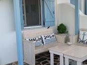 Vacaciones Naxos Paros (Grecia)