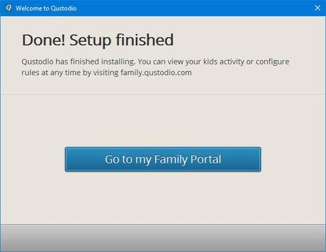 Cómo bloquear sitios web para adultos en su PC con Windows