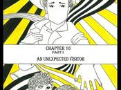 Chapter unexpected visitor