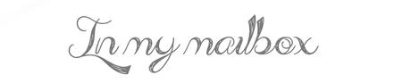 ~♥ IMM Febrero '19