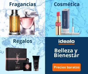 Donde comprar perfumes originales a los mejores precios